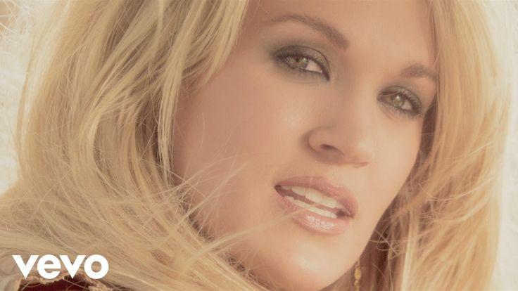"Get ""Smoke Break"" on Carrie Underwood's album, Storyteller, available now on iTunes: http://smarturl.it/custoryteller"