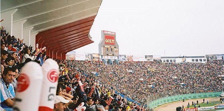 Copa America Centenario 2016 news and update: Quarterfinals 4 Mexico vs. Chile team news, predictions, preview and live stream - http://www.sportsrageous.com/soccer/copa-america-centenario-2016-mexico-vs-chile/28705/
