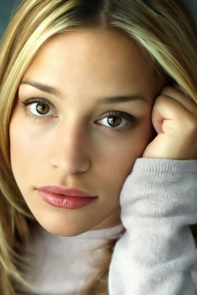 hollywood stars piper perabo - photo #23