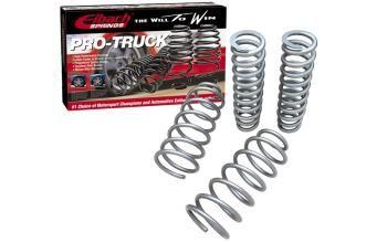 Eibach Pro Truck Lift Kit - Mueller Motorwerks LLC