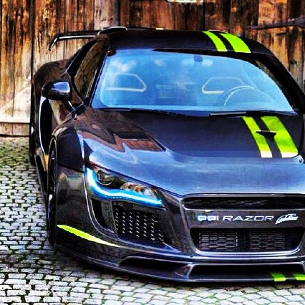 326 Best Hot Cars We Love Images On Pinterest