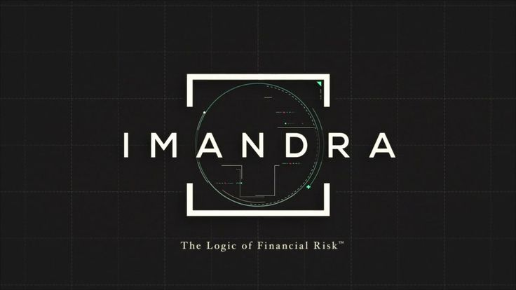IMANDRA by Aesthetic Integration