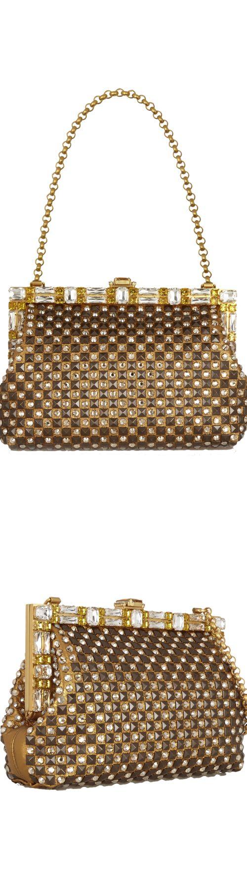 Dolce&Gabbana  040115