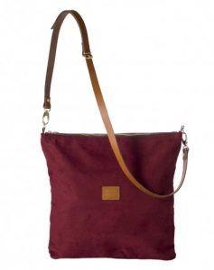 xiasti-gunaikeia-tsanta-ediva-gr Handmade cross handbags