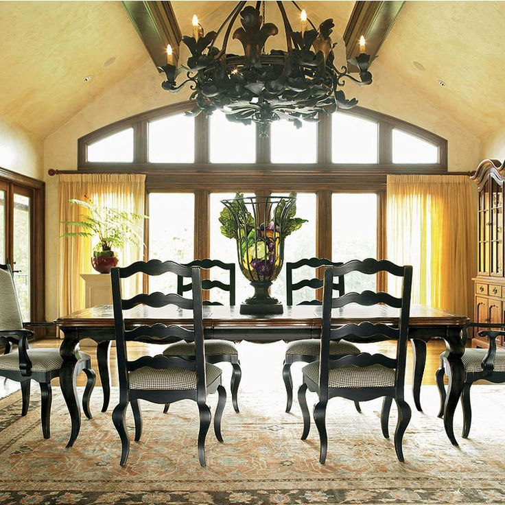 Google Image Result for http://www.premierdesignandfurnishings.com/wp-content/uploads/2012/02/french-country-dining.jpg