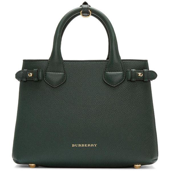 Burberry Bag Womens