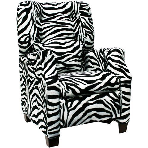 1000+ images about Zebra Chairs on Pinterest