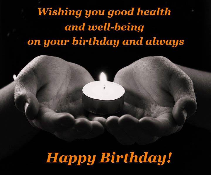 Birthday Prayer Wishes 20 Lovely My