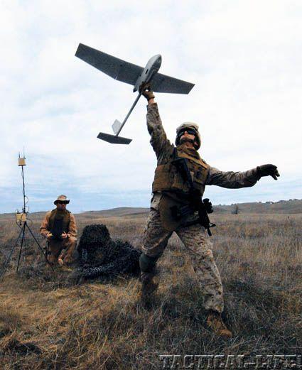 RQ-11 Raven | Cool pic | Tactical equipment, Tactical life, Guns