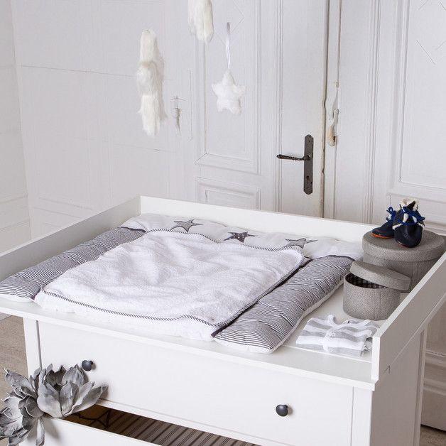 1000 ideas about wickelaufsatz ikea on pinterest. Black Bedroom Furniture Sets. Home Design Ideas