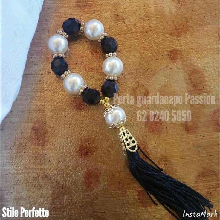 Porta guardanapo Passion 62 8240 5050 Www.portaguardanapo.com #casamentobsb…