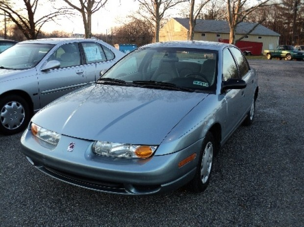 2001 Saturn Sl1 Local Deals And Offers Pinterest