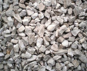 Concrete and cement #jelly supply for #building and #construction material supply Visit:http://bangaloremane.in/