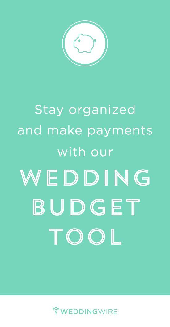 610 best Weddings images on Pinterest Marriage Wedding dressses