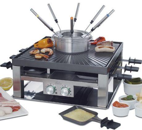 Peste 1000 de idei despre Elektro Tischgrill pe Pinterest Garage - küche mit grill