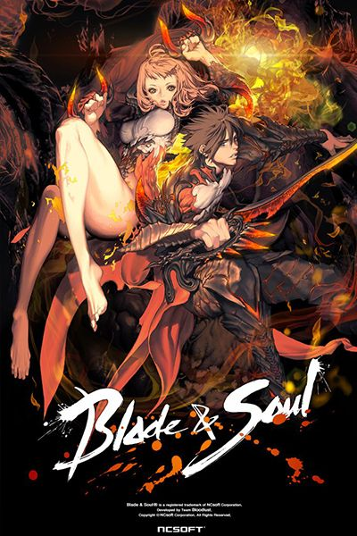 Télécharger Blade & Soul Gratuitement crack pc Blade & Soul steam, free download Blade & Soul, lien direct Blade & Soul, lien torrent Blade & Soul, pc crack Blade & Soul, Blade & Soul serial key steam, telecharger et Blade & Soul, telecharger Blade & Soul, telecharger gratuitement Blade & Soul, Blade & Soul pc telecharger gratuit complet, Blade & Soul pc gratuit