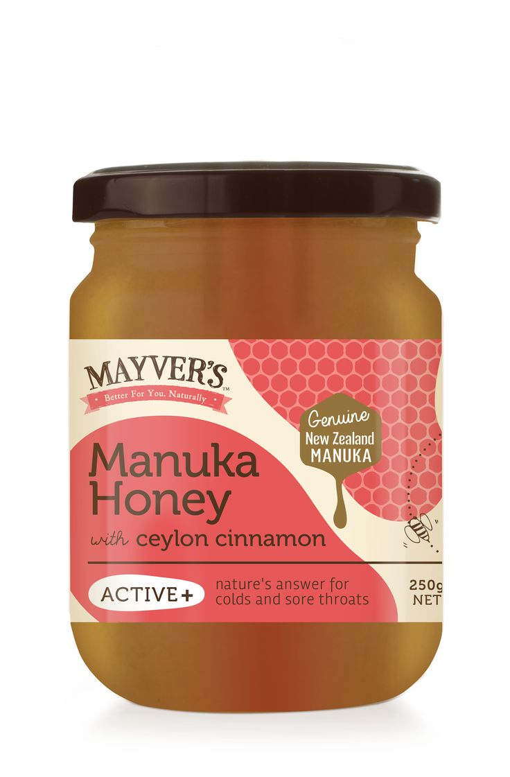We have been chatting so much about nuts and seeds, so we wanted spread the love of our wonderful range of pure-state honey. Natural sweetness in a jar from Mother Nature herself (-: xx   For more info on this wonderful jar of goodness go to our fact sheet: http://www.mayvers.com.au/wp-content/uploads/2013/10/MAYVERS-MEDI+-CINNAMON-FACT-SHEET.pdf  * It is available at Coles Burwood East and Leading Health Food Stores.  #mayvers #purestate #manukahoney #cinnamon #goodhealth #natural