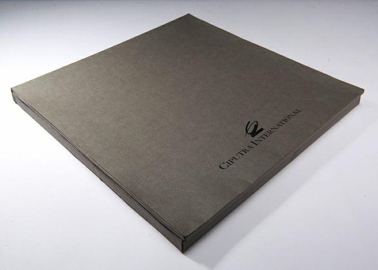 http://flux-design.us/company-profile/item/64-ciputra-international
