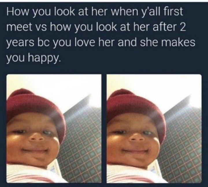 If You Had A Bad Day Then I Hope These Wholesome Memes Cheer You Up 36 Photos I Love My Girlfriend Relationship Memes Funny Relationship