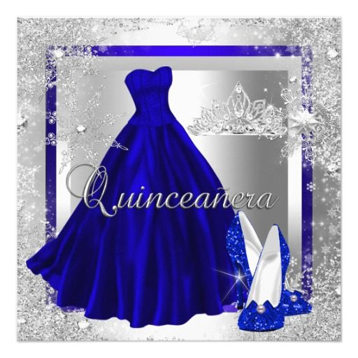 271 best images about Quinceanera Birthday Party Invitations on – Quinceanera Party Invitations