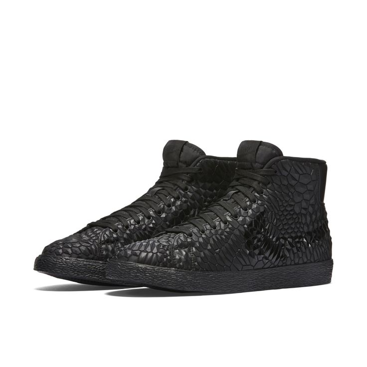 76 best shoes images on pinterest shoes slippers and trainers