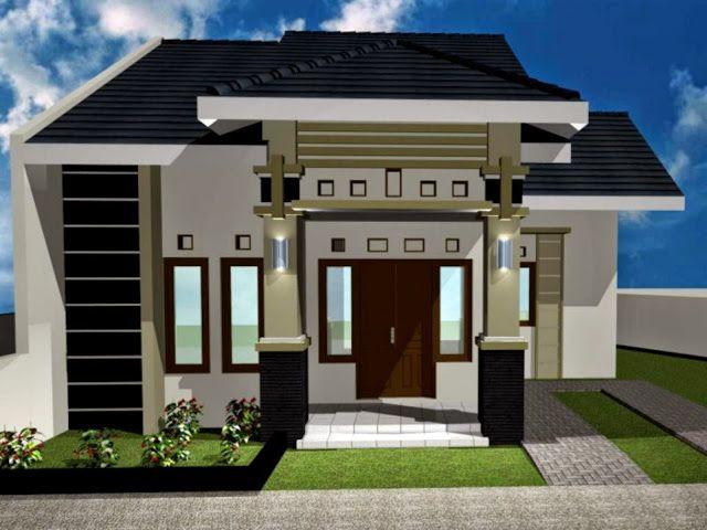 Download 87+ Gambar Rumah Minimalis Hd Terbaru Gratis