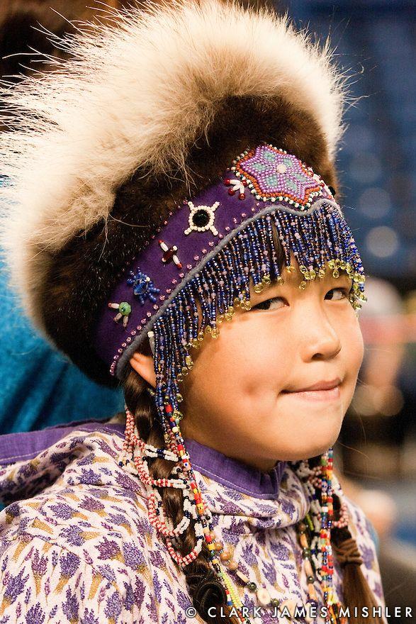 World Eskimo Indian Olympics 2009, Fairbanks, Alaska