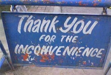 This grateful notice. | 23 Hilarious Notices From India That Will Definitely Get Your Attention