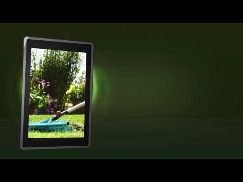 Kezdő a kertészkedésben? Nem gond! Nálunk a profi szerszámok mellett a kezdőknek való kiegészítőket is megtalálja!  http://www.gardenaweben.hu/