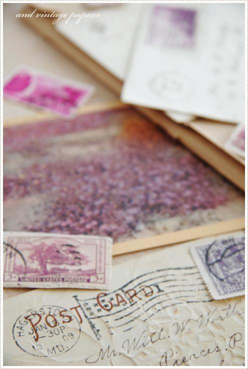 http://compartimosunbrunch.com/2012/11/08/carta/