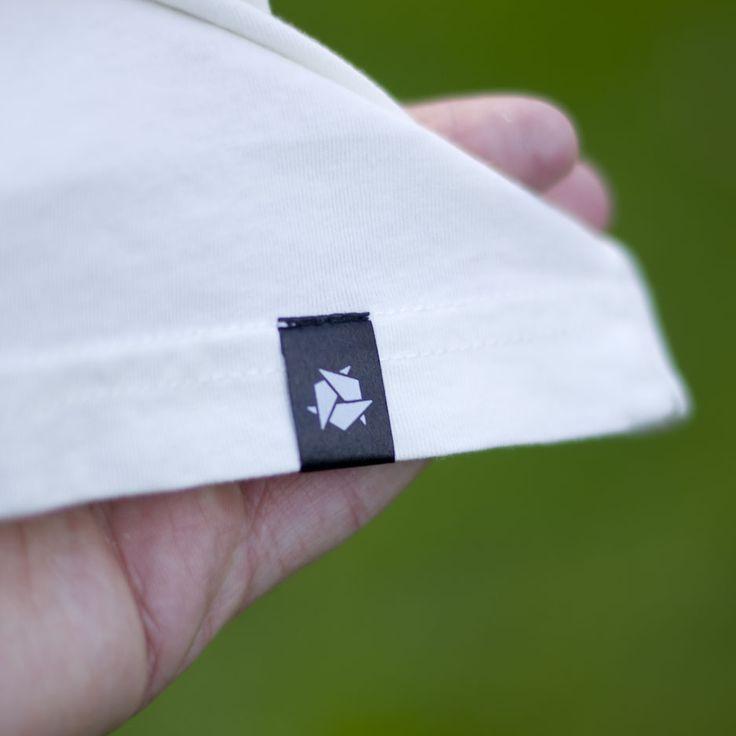 Custom t shirt hem tag google search t shirts tags for Custom t shirts with custom tags