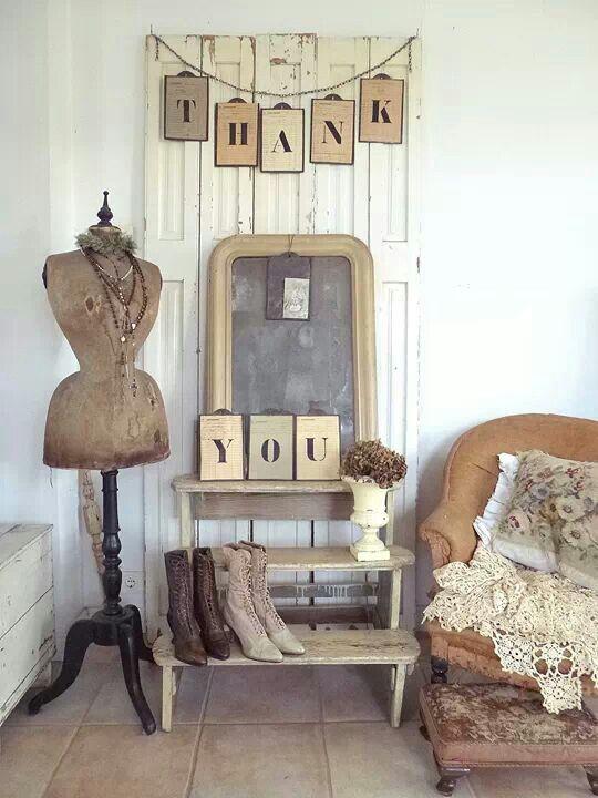 374 besten the dressmakers dummy Bilder auf Pinterest | Vintage ...