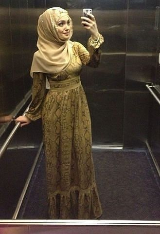 Samye-Luchshie Lyudi-Mira