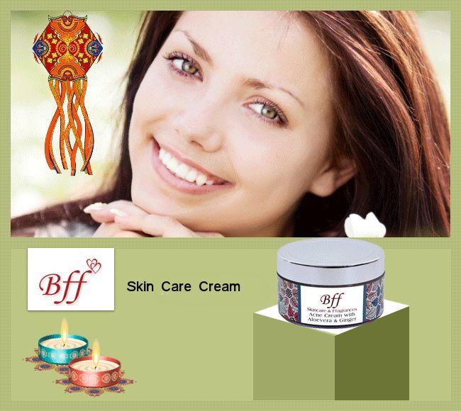 This is an affordable and popular #SkinCareCream. Best skin rejuvenation cosmetic procedures in #Dehradun. goo.gl/TZOpCX