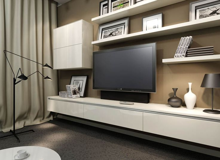 the unit specialists sydneyside has a large range of units tv units floating shelves wall cabinets