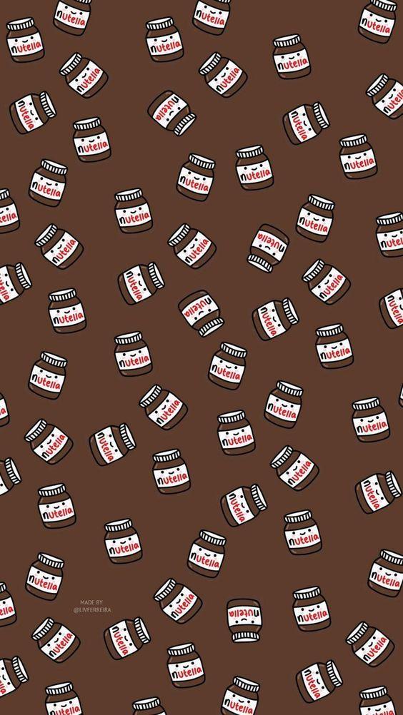 Nutella (14)