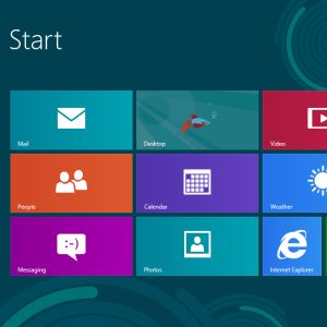 """Five Surprising Facts About Windows 8  Windows 8 is full of surprising changes – whatever you think about Windows 8, Microsoft certainly isn't being timid this time around. The new """"Windows 8-style UI"""" interface formerly known as Metro and the de-emphasis on the traditional Windows desktop aren't the only things to be surprised about in Windows 8."""