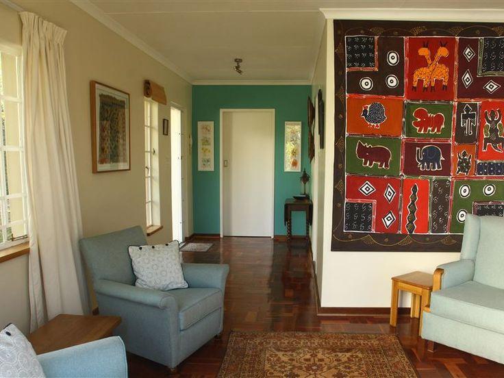 sandton place in sandton johannesburg joburg gauteng south africa ...