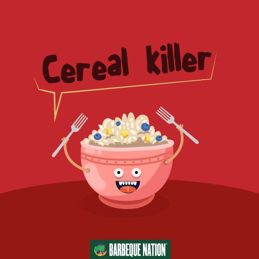 Who is the new killer in the block? #funnyquotes #quotes #humour #foodies