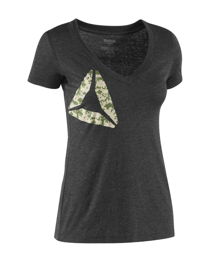24 best images about Womens Graphic Tees on Pinterest