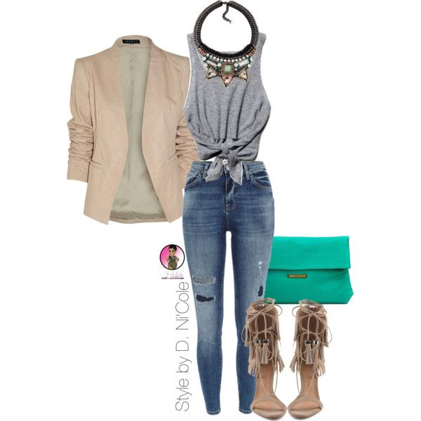 Untitled #2461 by stylebydnicole on Polyvore featuring polyvore fashion style Free People Theory River Island Schutz Sandra Cadavid Nocturne