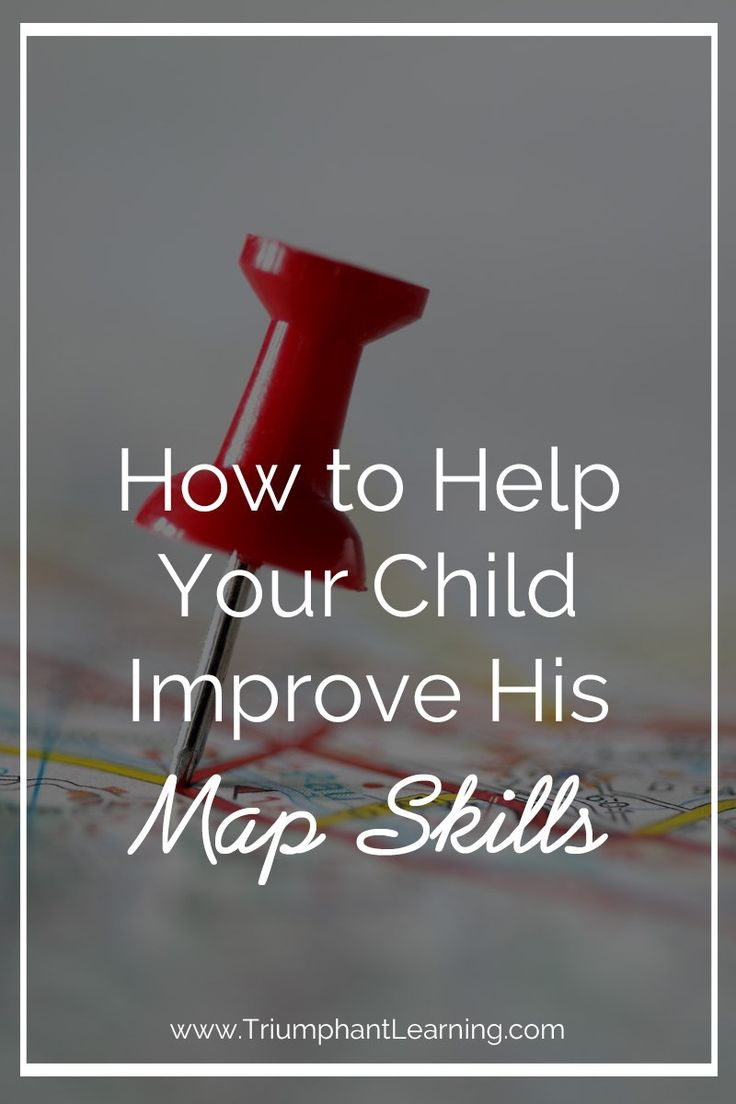Map Usa States Abbreviations%0A How To Help Your Child Improve His Map Skills