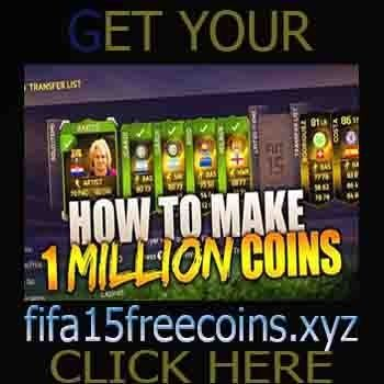 Want Free Coins and Points to your FIFA 15 account? Check it out on my profile and click/Double Tap the Link! Follow and stay tuned!  #soccer #footballgame #xbox #fifa15 #fifa #fifa16 #soccer #england #chelsea #germany #italy #bulgaria #madrid #croatia #greece #tumblr #vine #poland #ronaldo #messi #neymar #netherlands #portugal #ireland #us #au #australia #uk #unitedkingdom #barcelona by fifamorefunz http://www.australiaunwrapped.com/ #AustraliaUnwrapped
