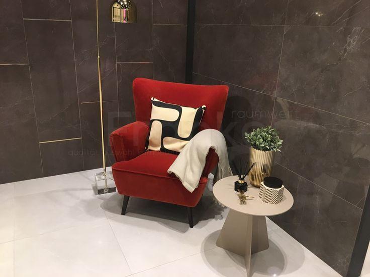 ehrfurchtiges badezimmer kosten neubau frisch images oder edfdeddbfffdabdb