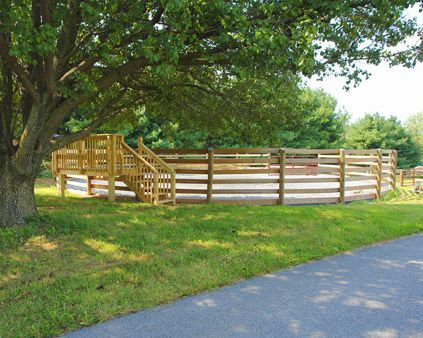 Farm and Equine Services | Amenities - Horse Safe Gates, Custom Steel Work, Custom Wood Structures, Hay Feeders, Specialty Containment, Waterway Flood Gates, Ornamental Fencing