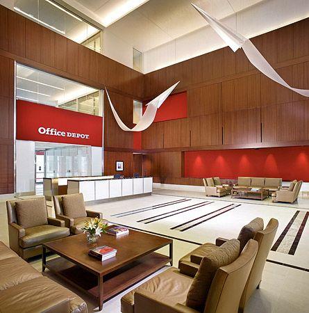 64 best Lobby Design. images on Pinterest