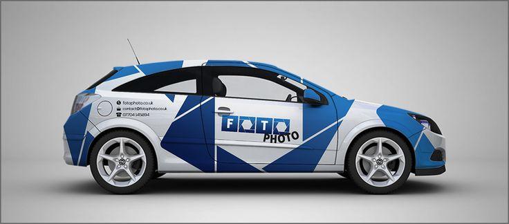 car wrap 1030 454 car wrap inspiration