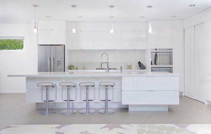 kitchen nz - Google Search