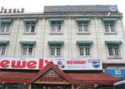 JKTDC Hotel City Residency - Katra /Jammu & Kashmir