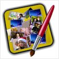 Photo Collage Maker Pro 3.2.3 – Easy-to-use photo collage maker